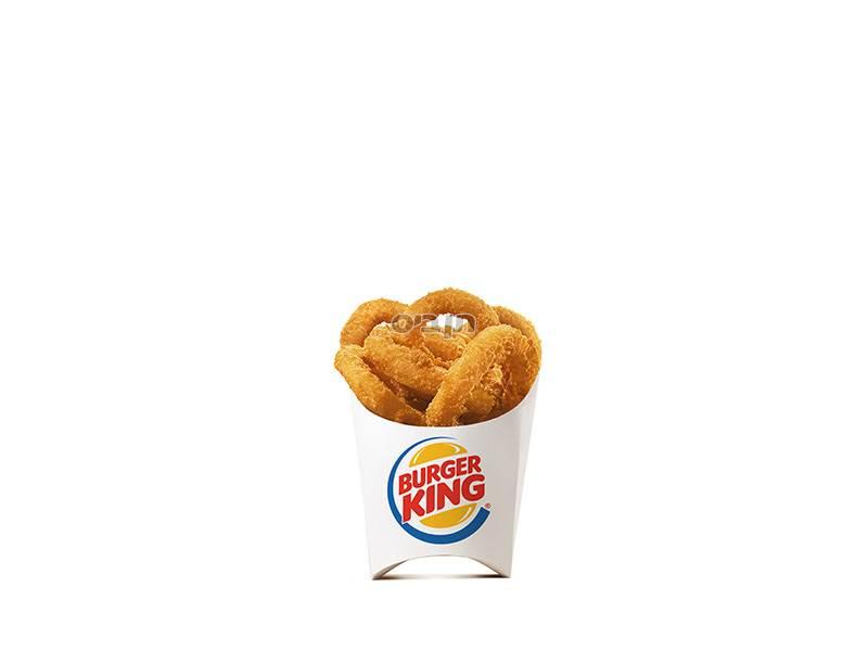 תמונות Burger King