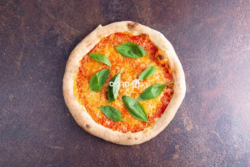 פורטו, המרגריטה שלנו! רוטב עגבניות תערובת גבינות...