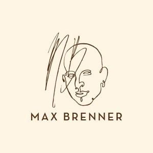 מקס ברנר- שוקולד בר