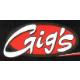 Giggs entrecote Bar