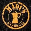 מאדי'ס