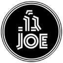 CAFE JOE