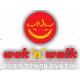 Wok and Walk Netanya