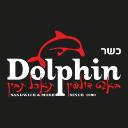 באגט דולפין 2000