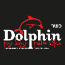 Baguette dolphin