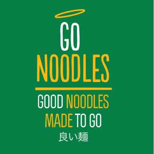 Go Noodles