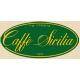 קפה סיציליה