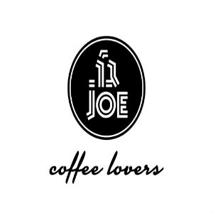 קפה ג'ו