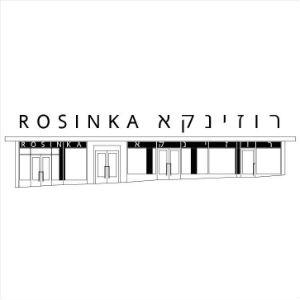 רוזינקא