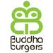 בודהה בורגר