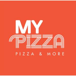 מיי פיצה