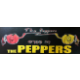 The Peppers