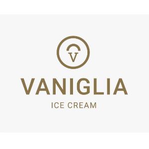Vanigila