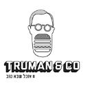 Truman & co