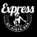 סינטה בר אקספרס