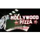 הוליווד פיצה