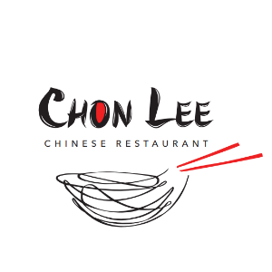 Chon Lee