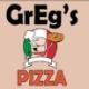 פיצה גרגס
