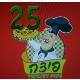 פיצה טוונטי פייב