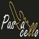 פסטה צ'לו