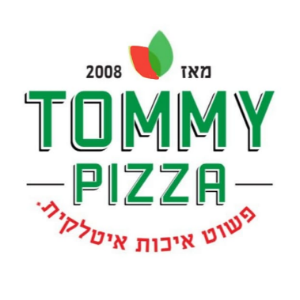 Tommy Pizza