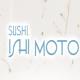Ishimoto Sushi