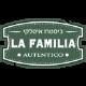 לה פמיליה כפר סבא