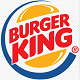 Burger King Family Meals