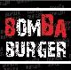 בומבה בורגר