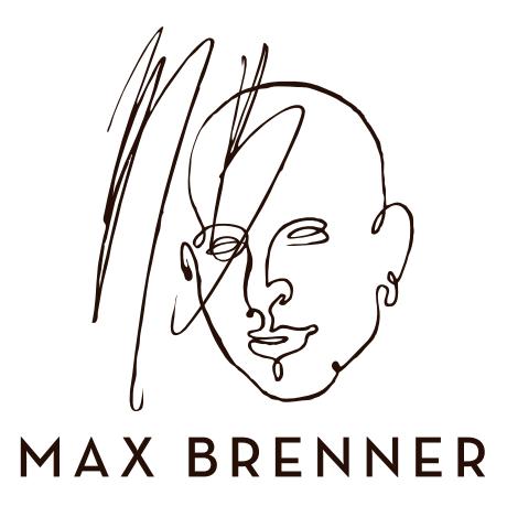 מקס ברנר