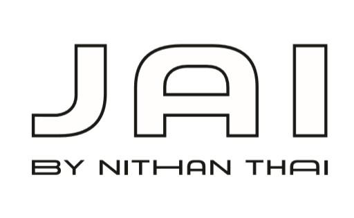 ניטן תאי ג'איי