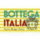 בוטגה איטליה