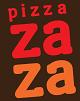 פיצה זזה