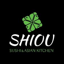Shiou Sushi