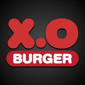 XO בורגר