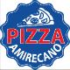 פיצה אמריקנו