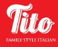 טיטו איטליאנו