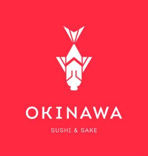 אוקינאווה לבונטין