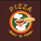 פיצה דרים