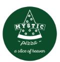 מיסטיק פיצה