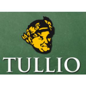 טוליו