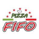 Pizza Fifo