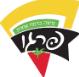 פיצה פרגו נתניה