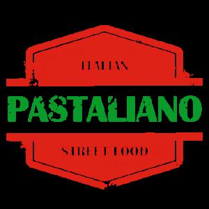 פסטליאנו