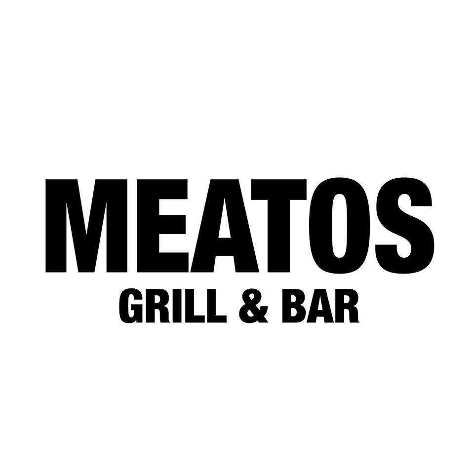 Meatos