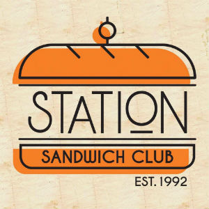Station Sandwich Club