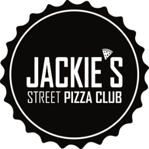 Jackie's Pizza Bar