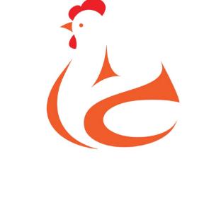 קוקוריקו תרנגול