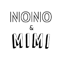 נונו ומימי