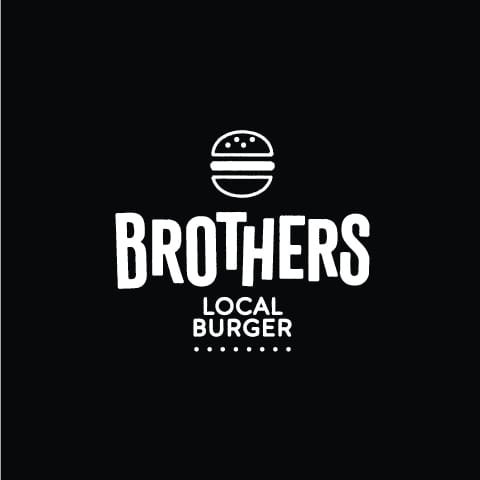 Brothers local burger